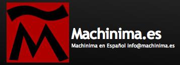 machinimaes