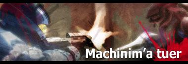 machinimatuer