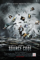 Source Code de Duncan Jones